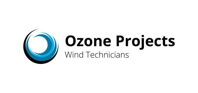 Logo Ozone Projects